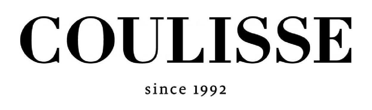 Coulisse logo
