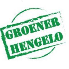 groenerhengelo