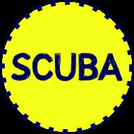 SCUBA
